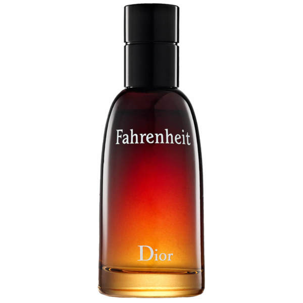 Мъжки Парфюм - Christian Dior Fahrenheit EDT 100мл